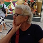 Nicoletta-Livi-Bacci.jpg