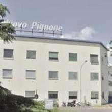 Nuovo_Pignone.jpg