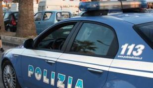 POLIZIA-VOLANTE_550.jpg