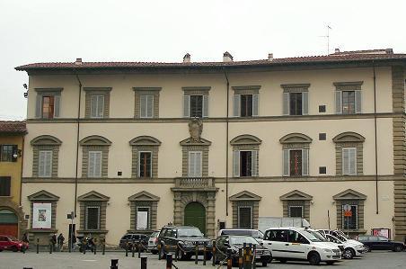 Palazzo-Strozzi-Sacrati.jpg