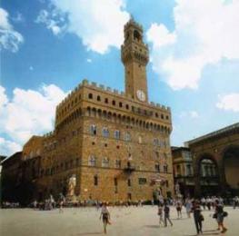 Palazzo_Vecchio.jpeg