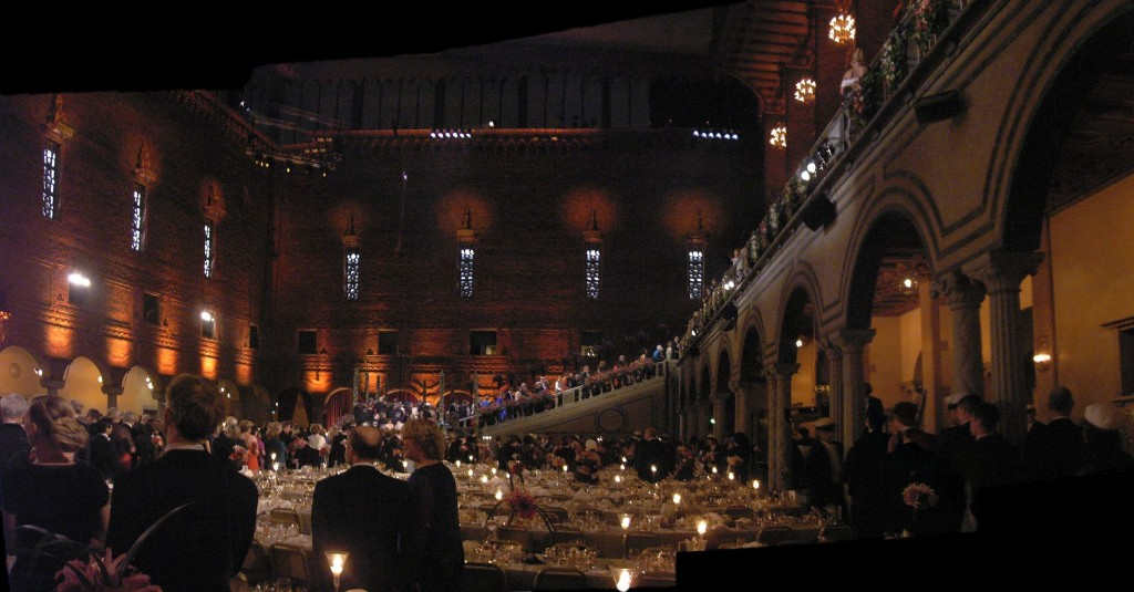 Panoramic_Shot_Nobel_Banquet_2005.jpg