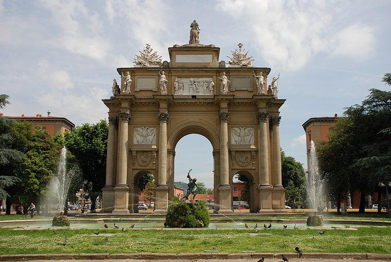 Piazza-della-Liberta_firenze.jpg