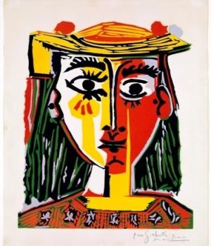 Picasso_(2)_thumb.jpg