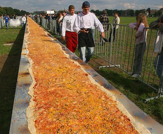 Pizza_primato_Polonia.jpg