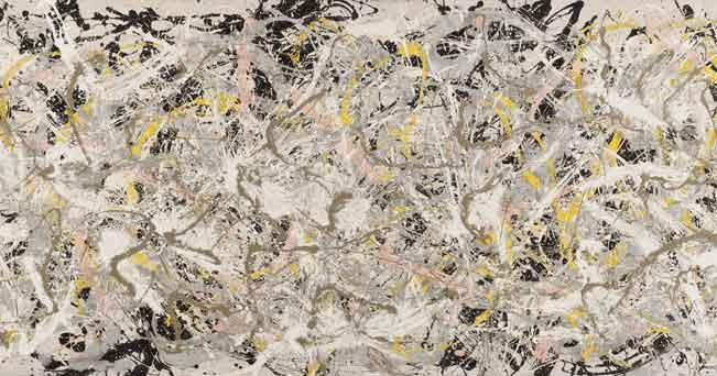 Pollock_apertura.J.jpg