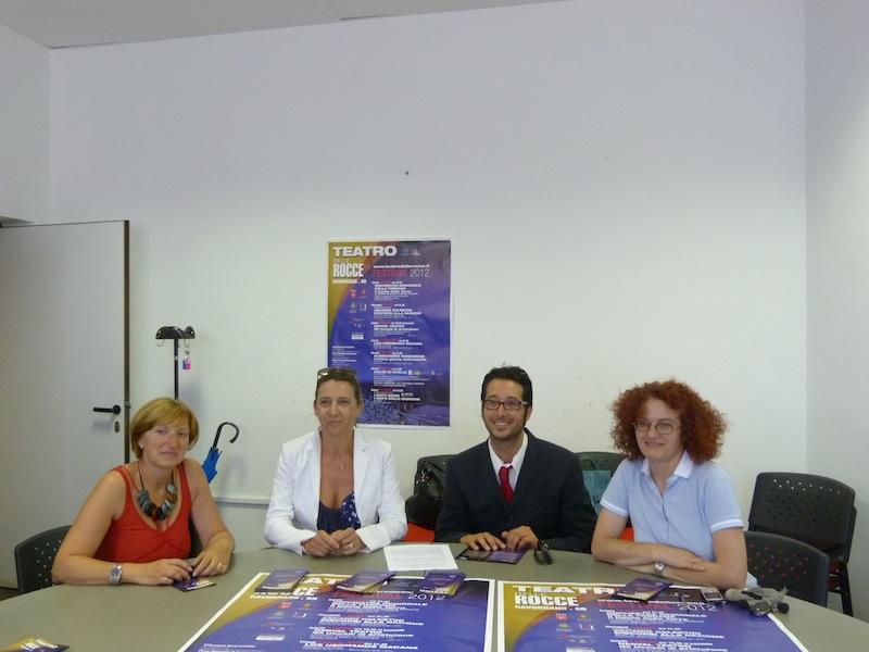 Presentazione_Teatro_delle_Rocce_2012.JPG