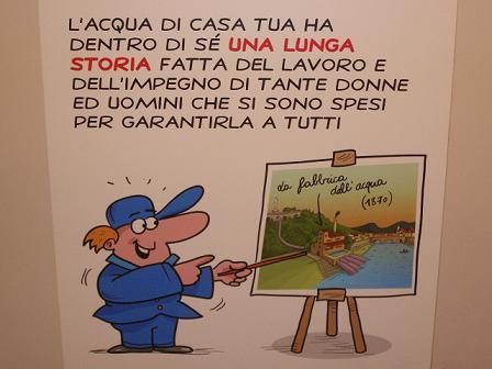 Publiacqua_fabbrica_acqua_ST.jpg