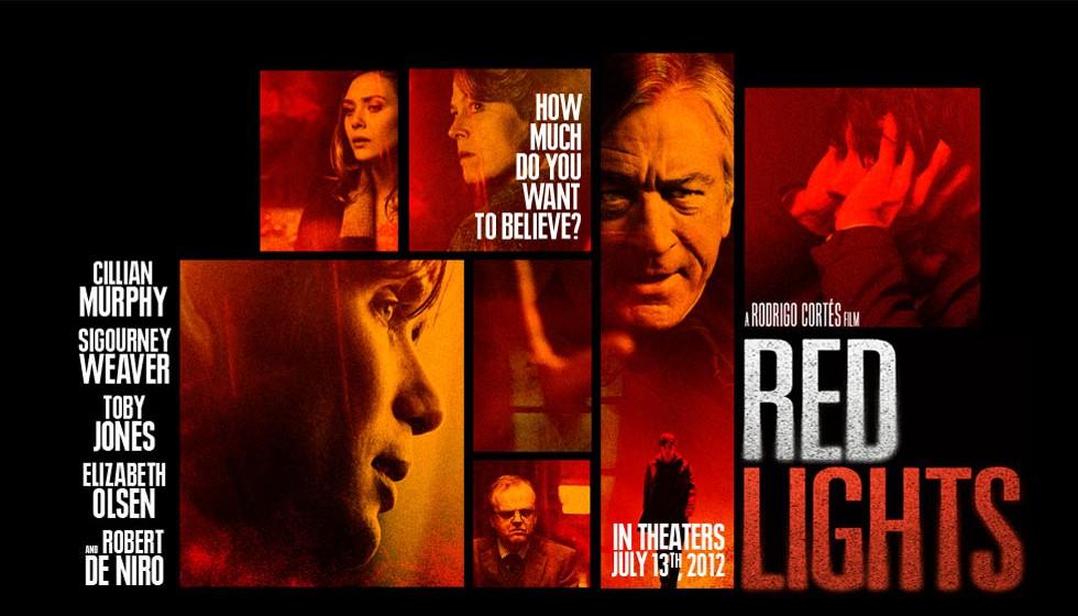 Red_Lights_01.jpg
