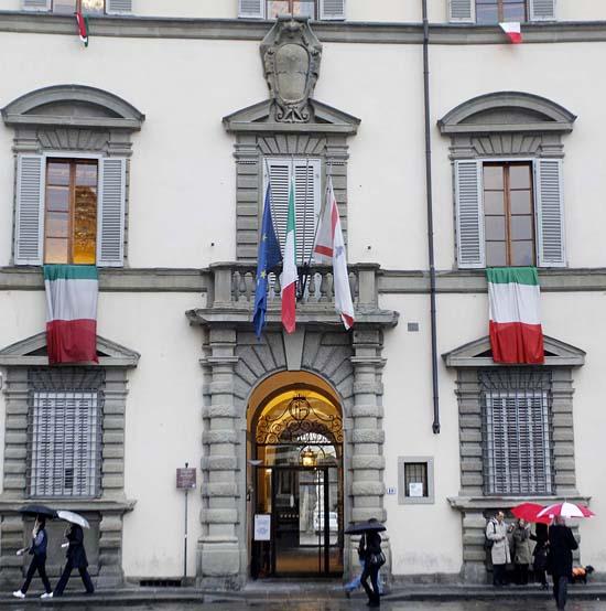 Regione_Toscana_presidenzaST.jpg