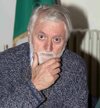 Riccardo_Antonini._thumbjpeg