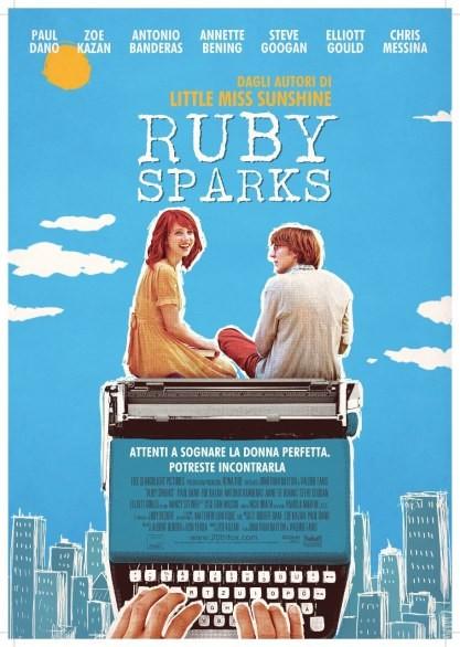Ruby_Sparks_04.jpg
