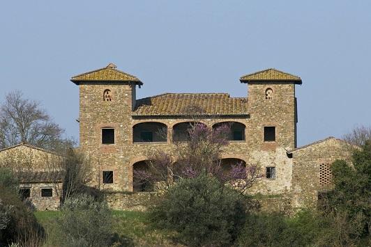 San_Casciano_Val_di_Pesa.jpg