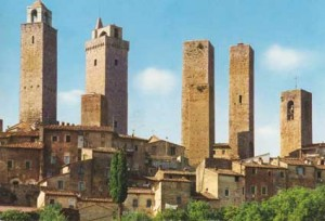 San_Gimignano_thumb.jpg