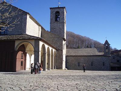 Santuario_della_Verna.JPG