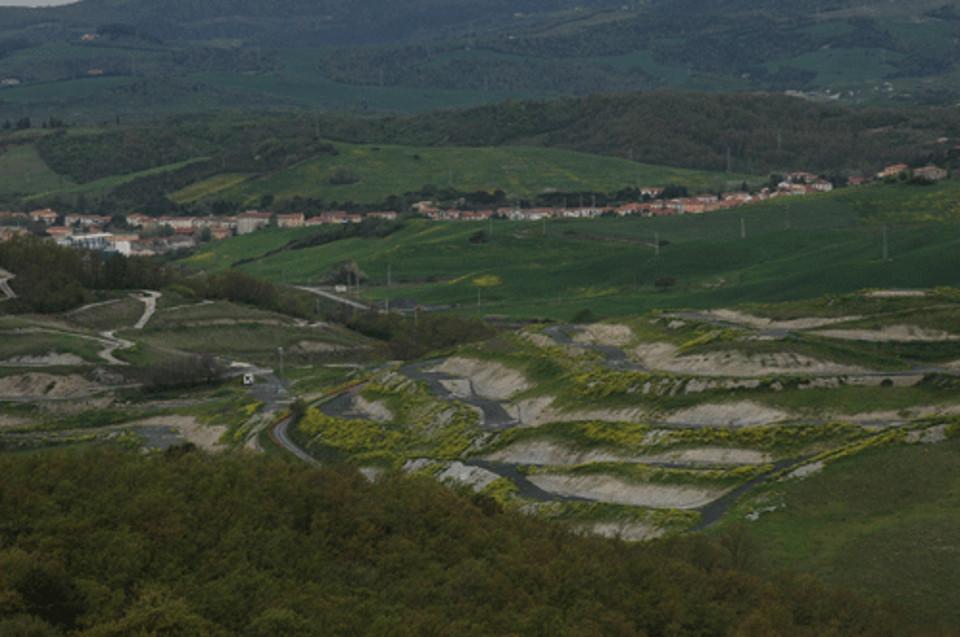 Solvay_Saline_di_Volterra.jpg