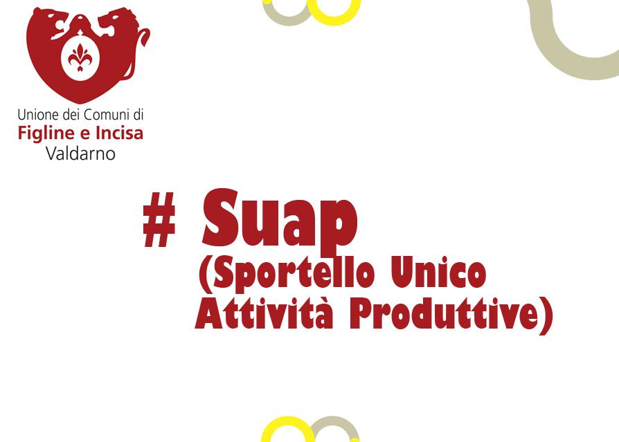 Sportello_Suap_FIV.jpg