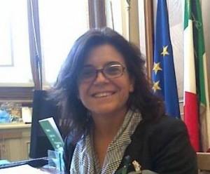 Staccioli-300x248.jpg