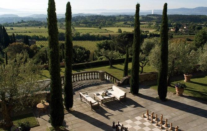 Sting_Villa_Campagna_Il-Palagio.jpg