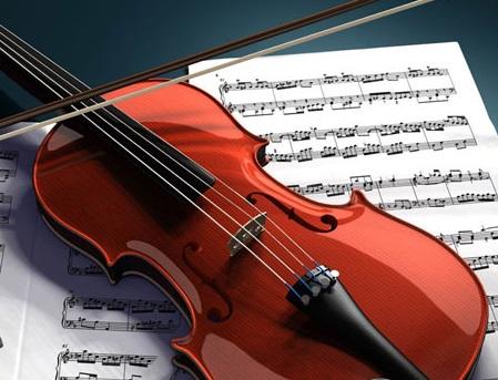 Strumenti-musicali-a-corde_-_Copia.jpg