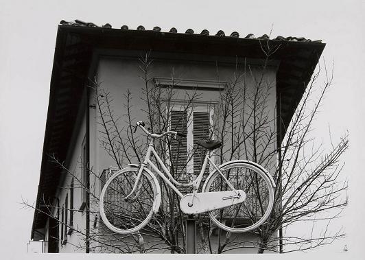 Tatge_bicicletta_bianca_ST.jpg