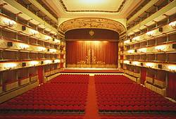 Teatro-Verdi.jpg