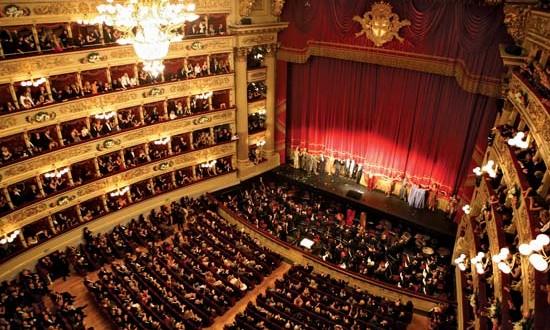 Teatro-alla-Scala-Vasco-550x330.jpg