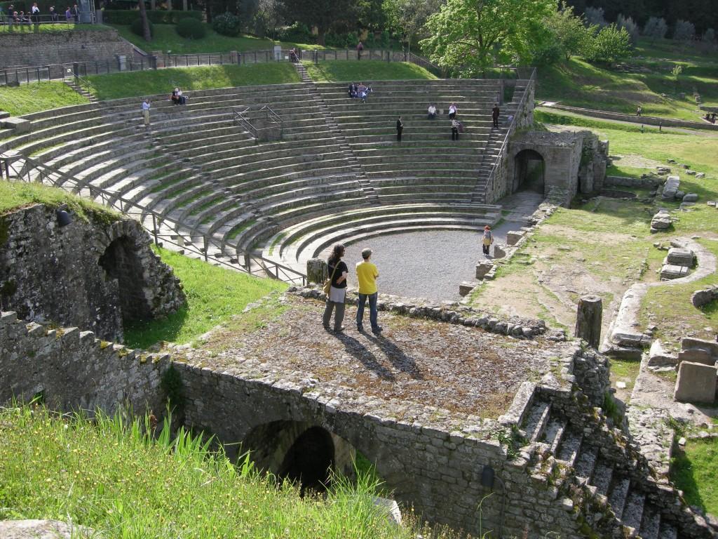 Teatro-romano-Fiesole.jpg