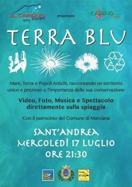 Terra_Blu_foto.jpg