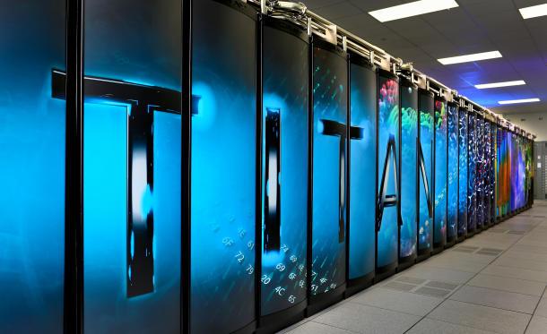 Titan_2012_1_610x373.jpeg