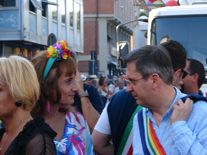 ToscanaPride_di_Viareggio_7_luglio.jpg