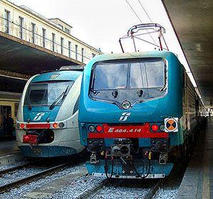 Treno_pendolari_firenze_smn_-_Copia.jpg