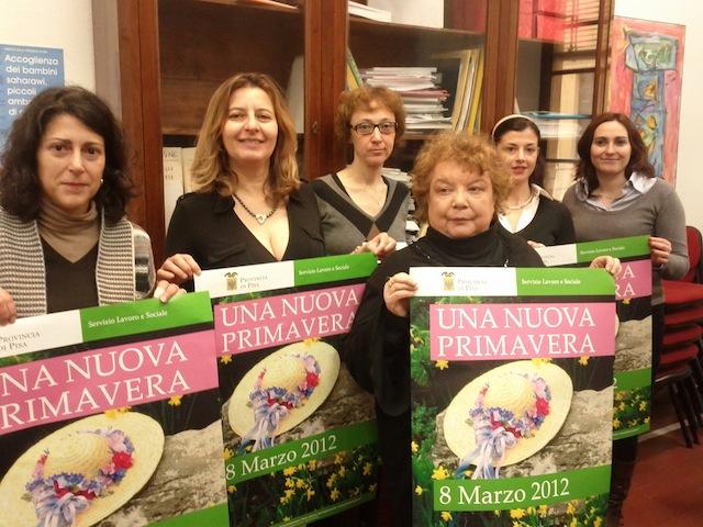 Una_nuova_primavera._Iniziative_Marzo_delle_donne_2012_della_Provincia_di_Pisa_.jpg