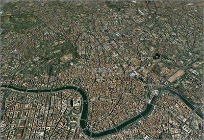 Urbanizzazione-anteprima-400x274-310375_thumb.jpg