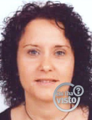 Continuano le ricerche di Vanessa Rossi, 36enne di Fucecchio della quale dallo scorso 12 giugno si sono perse le tracce. Agente di viaggio, la mattina di ... - Vanessa_Rossi