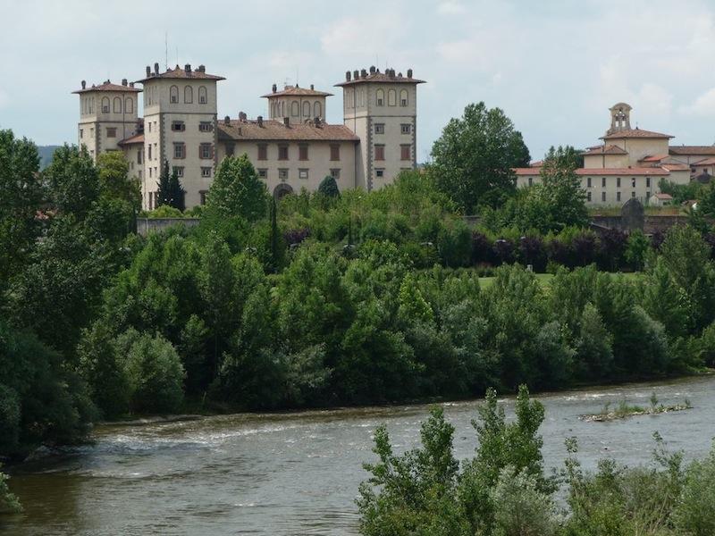 Villa_Medicea_Ambrogiana.jpg