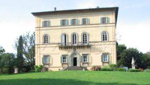 Villa_Rossi.jpg