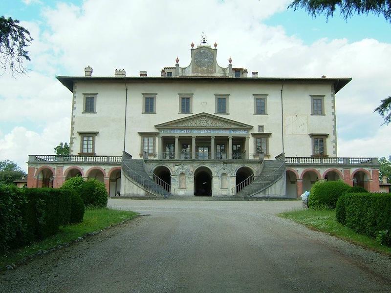 Villa_di_Poggio_a_Caiano.jpg