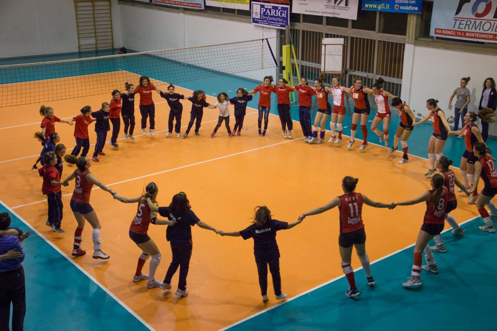 Volley_Arno_-_promozione_B2_(1).jpg