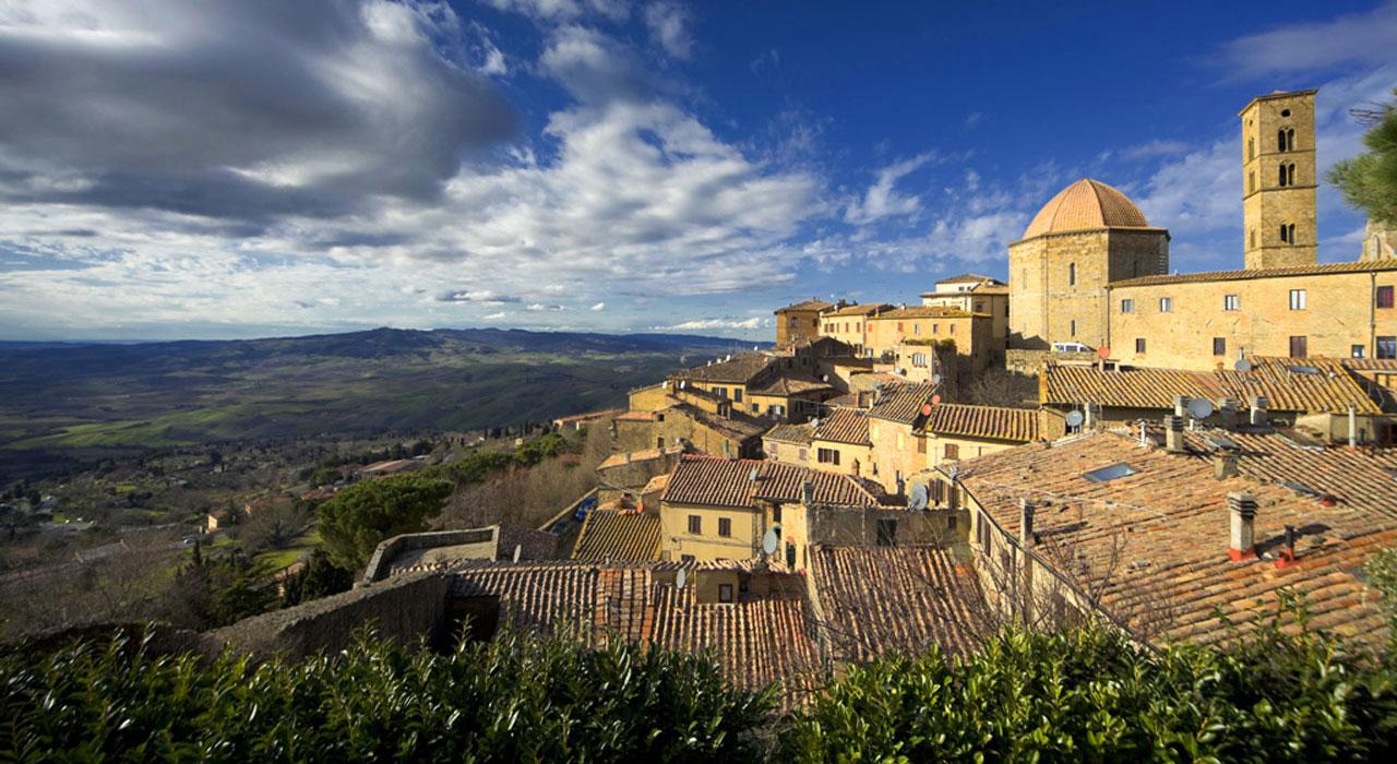 Volterra_landscape.jpg
