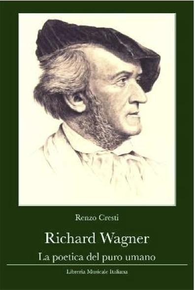 Wagner1.jpg