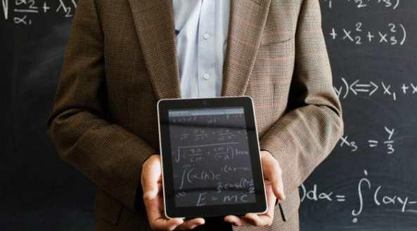 a-scuola-col-tablet.jpg