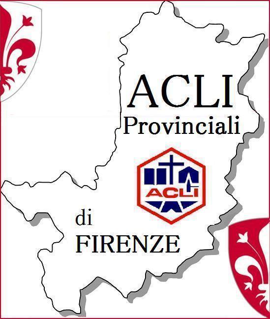 acli_provinciale_firenze.jpg