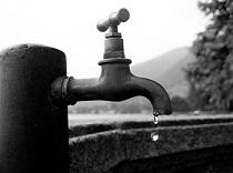 acqua-rubinetto_(210x156).jpg
