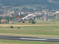 aereo_thumb.jpg