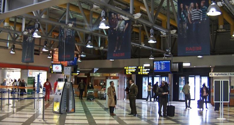 aeroporto_Firenze.jpg