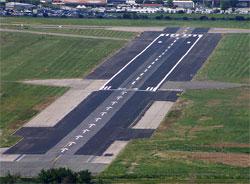aeroporto_peretola1.jpg
