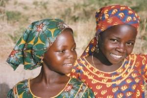africa-300x200.jpg