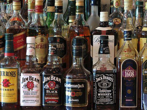 alcolici_bott.jpg
