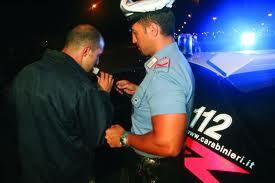 alcool_test_carabinieri.jpg